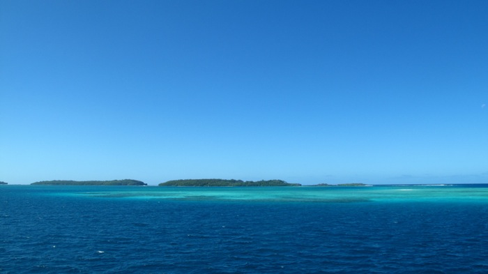 KenutuIsland_Tonga
